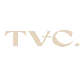 TVC light-05.png