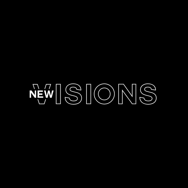 New Visions Primary Logo