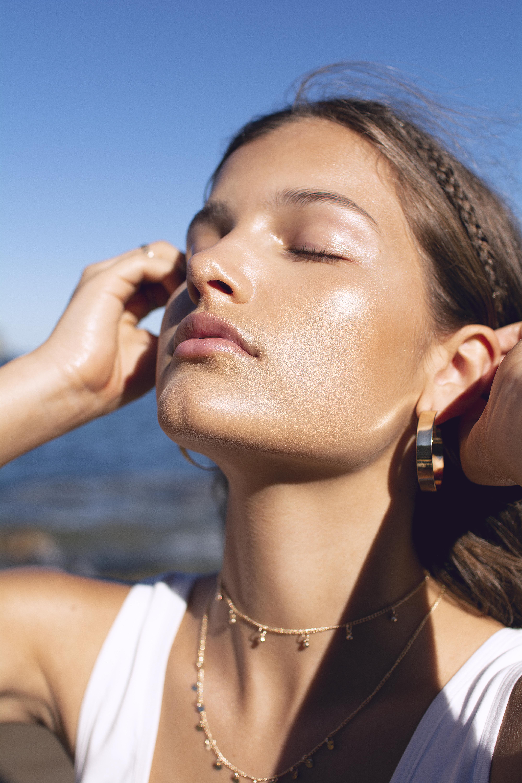 P: Elyse Potter M: Elise Busy Models