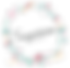 maica logo transparent 300dpi.png