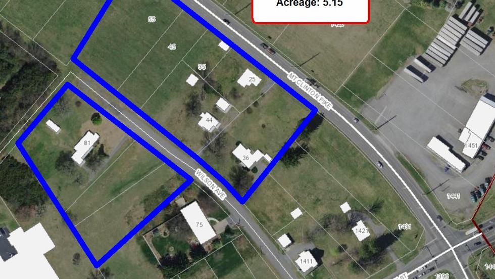 aerial-515-acres-r2jpg