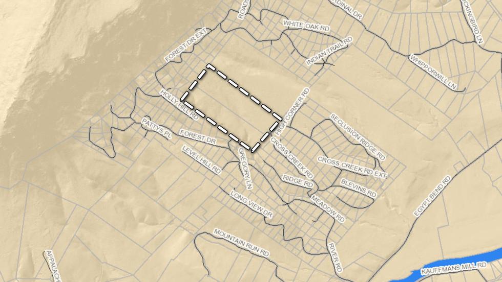 map-viewjpg