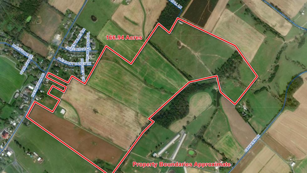 16694-property-boundariesjpg