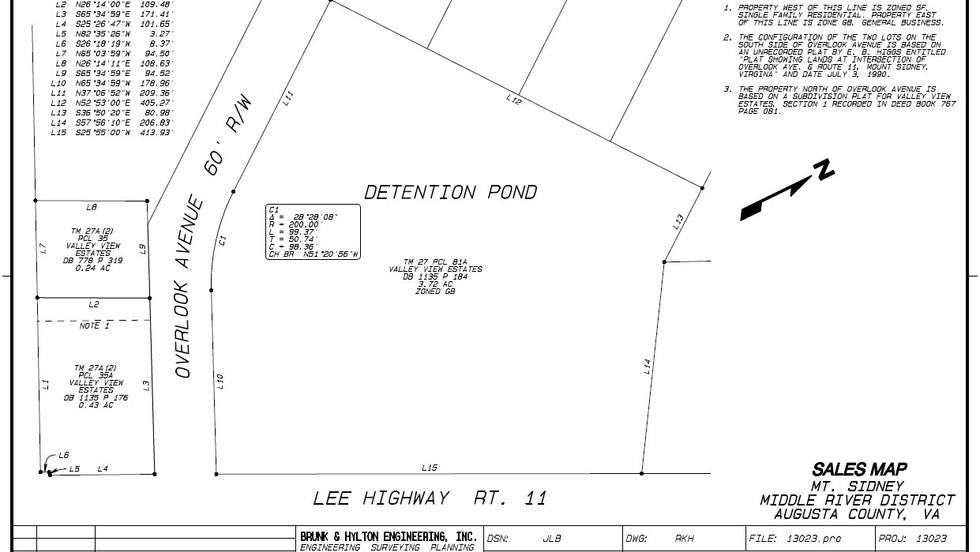 372-acre-commercialjpg