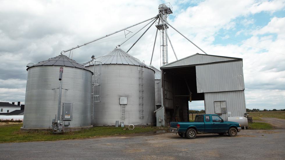 grain-bins-wide-2jpg