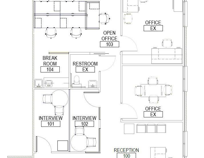 floorplan-snipjpg