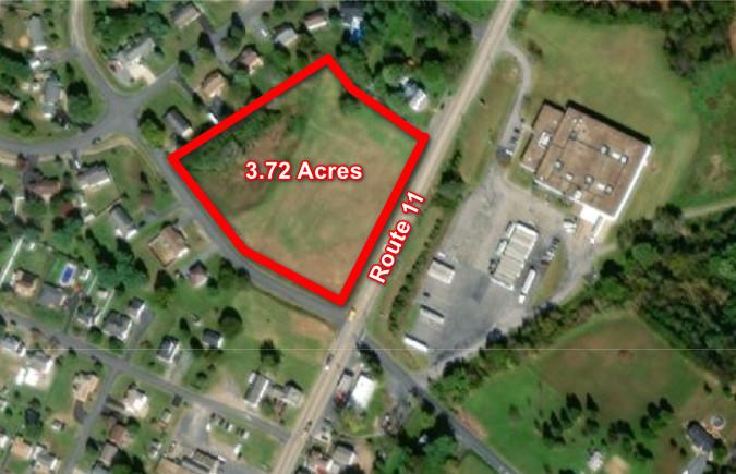 372-acre-boundaryjpg