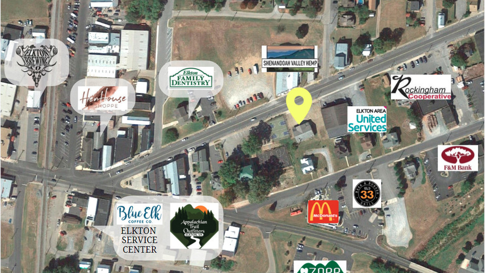 aerial-map.jpg