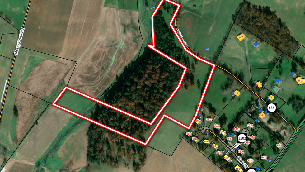 15-acres-mossy-creek-outlinepngpng