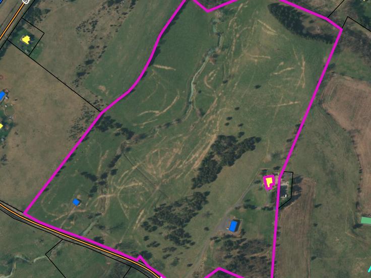685-martz-property-linespng