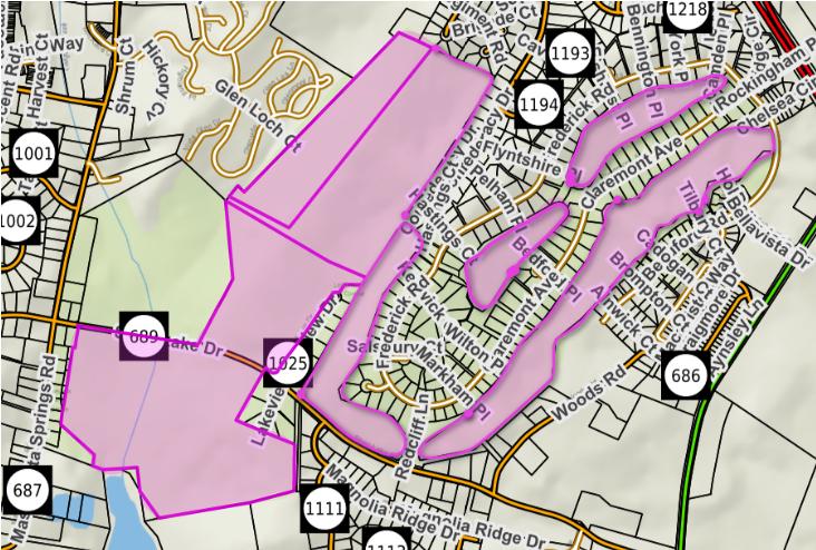 lakeview-property-boundaries-2png