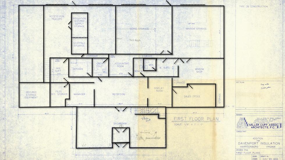 2021-06-07_1st-floor-layoutjpg