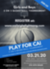 Play for Cai 2020.png