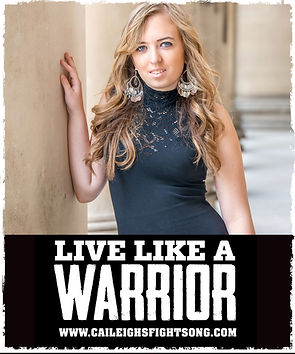 Caileigh-Warrior Banner.jpg