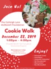 Cookie Walk 2019.png