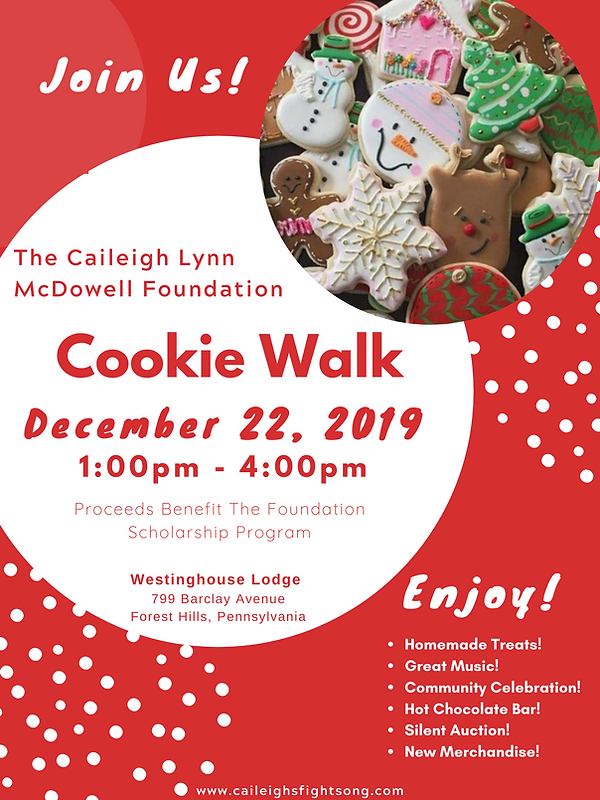 Cookie Walk 2019.png