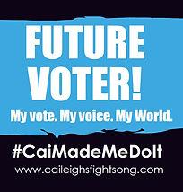 future voter.JPG