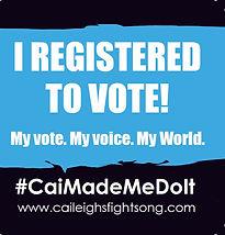 I registered.JPG