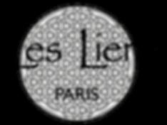 0919-LogoLesLiens.png