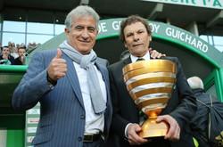 A AS Saint Etienne  AC Ajaccio (97).JPG