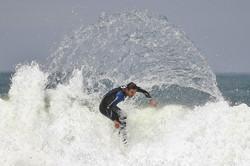 SURF SESSION La Palmyre (29)