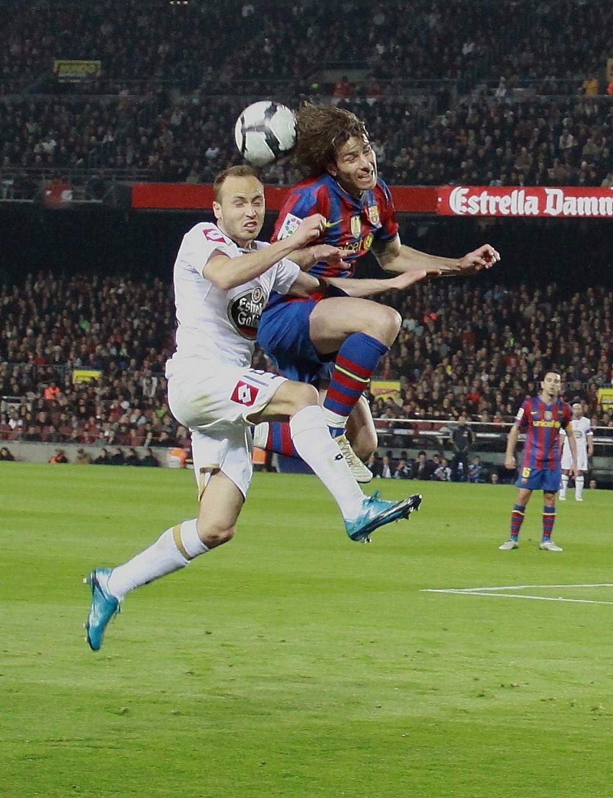 Barça-Déportivo 2010  (32) [1600x1200].JPG