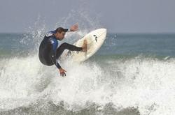 SURF SESSION La Palmyre (27)