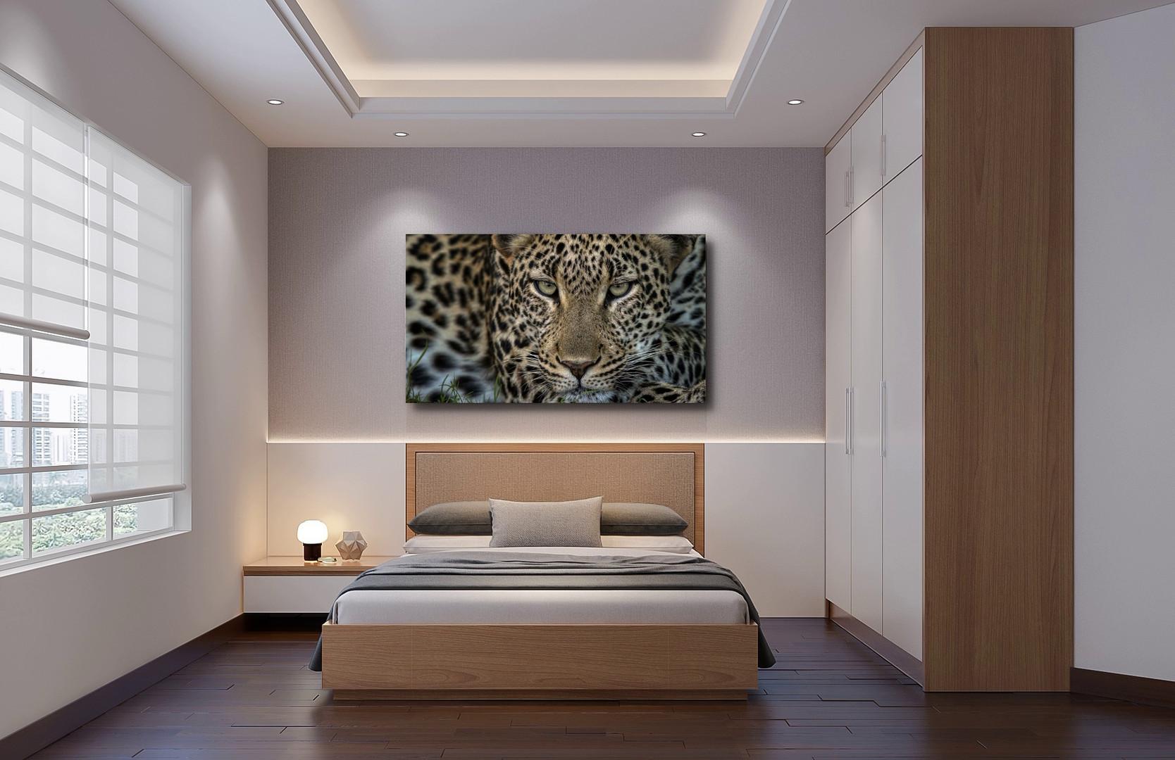 Bedroom- REGARD LEOPARD.jpg