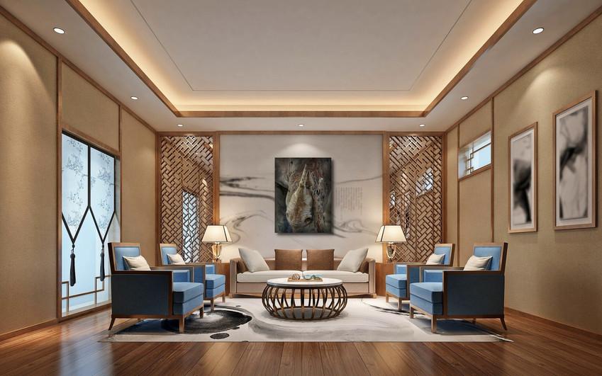 ceiling-RHINOWOOD.jpg