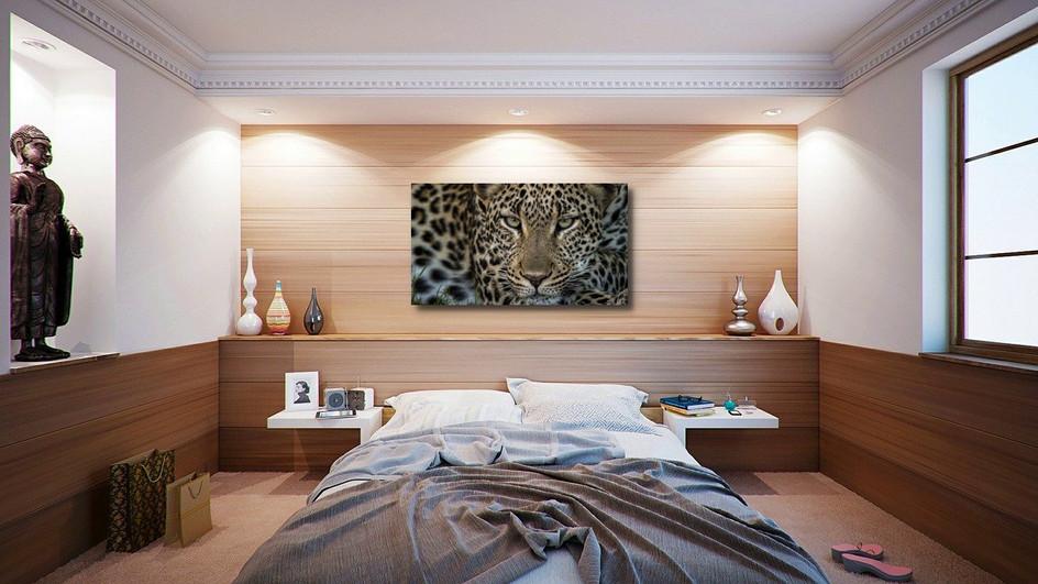 bedroom-REGARD LEOPARD.jpg