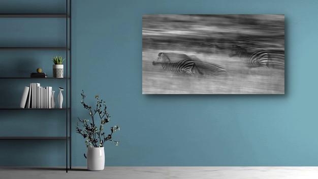 Zebra run décor 4.jpg