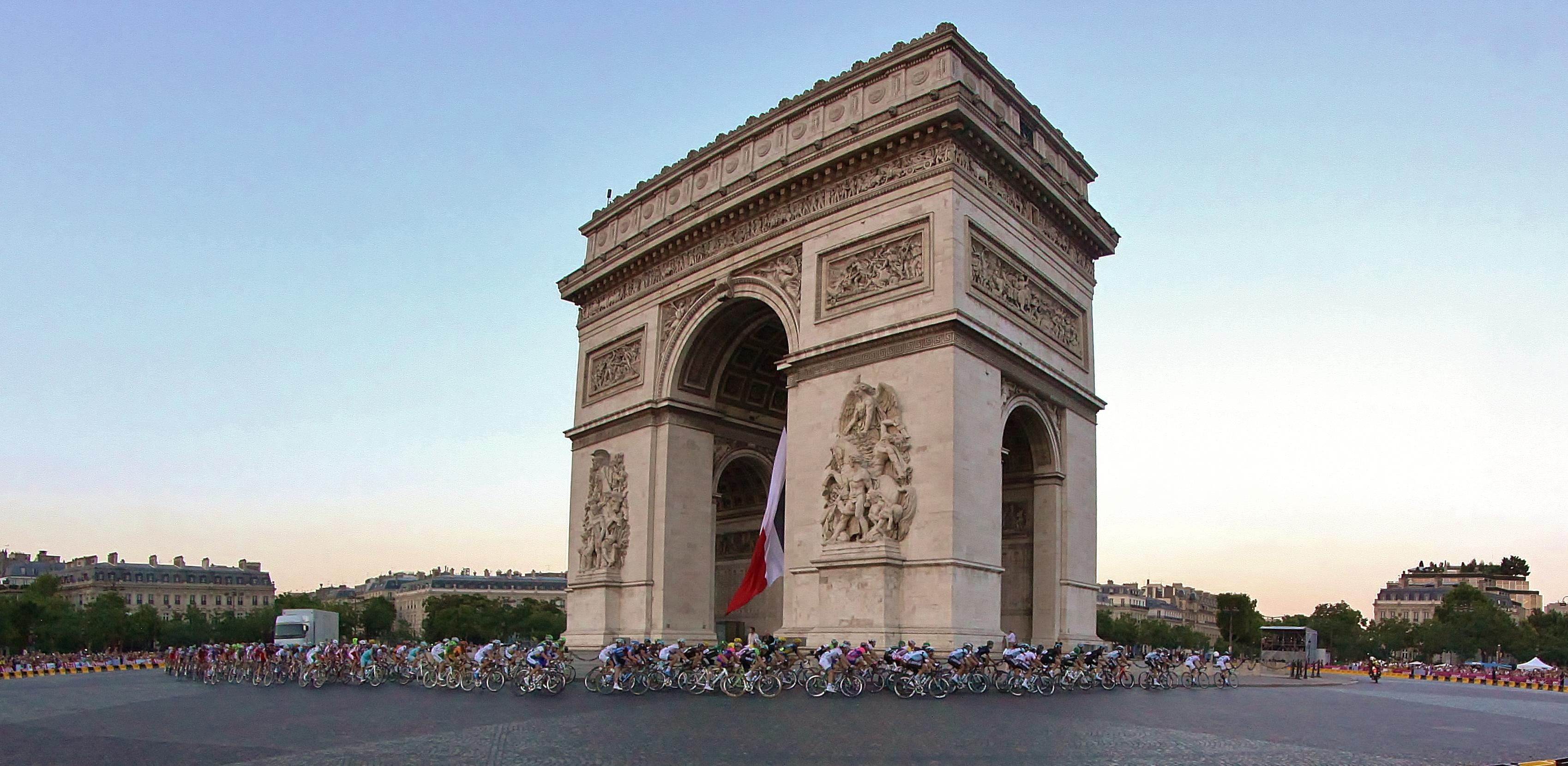 PARIS TDF 2013 100e  (15).JPG