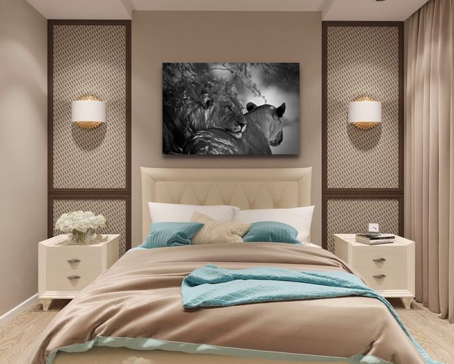 bedroom-SÉRÉNITÉ.jpg