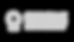 Circle_Economy_logo_grey_RGB_720x405.png