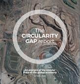 circular_gap.png