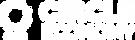 Circle_Economy_logo_white_RGB-no frame.p