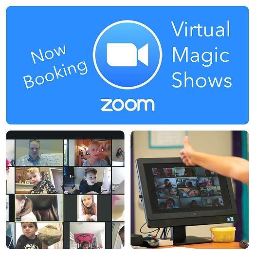 Zoom Collage.jpg