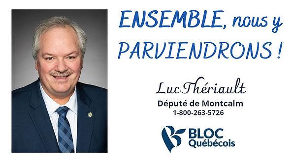 Luc Thériault.JPG