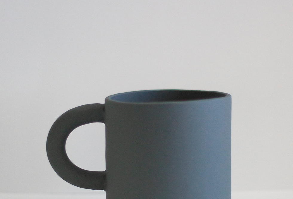 dessau mug