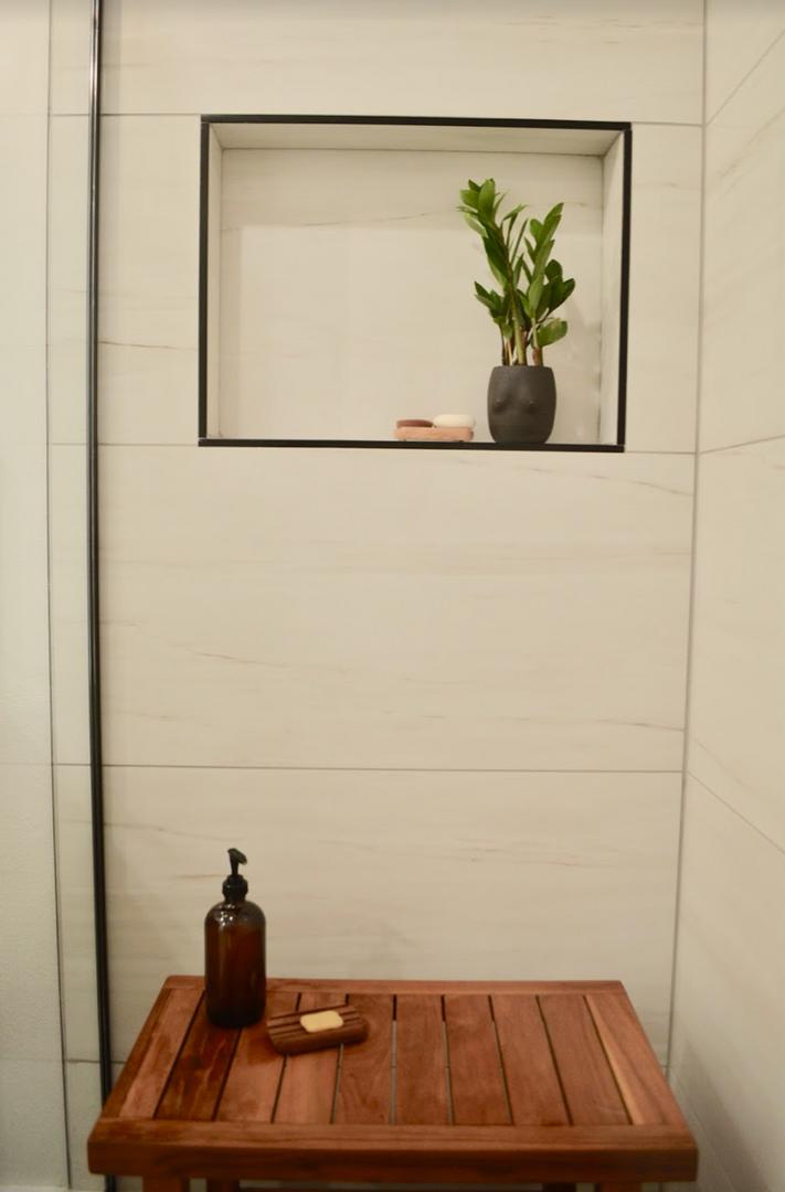 bali bathroom |