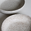 Thumbnail: white bowl