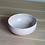 Thumbnail: pink bowl