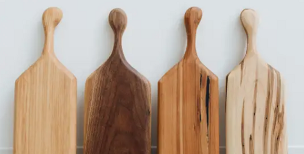 juniper cheeseboard
