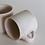 Thumbnail: pink mug