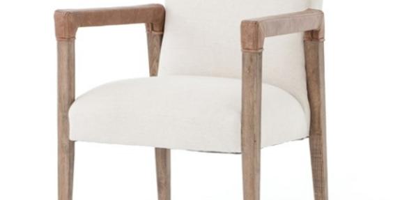 ruben dining chair