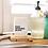 Thumbnail: zero waste dishwashing block - dye & fragrance free