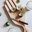 Thumbnail: maple cutting board