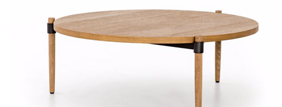 holmes coffee table, large
