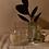 Thumbnail: 6oz. entenza double-wall candle