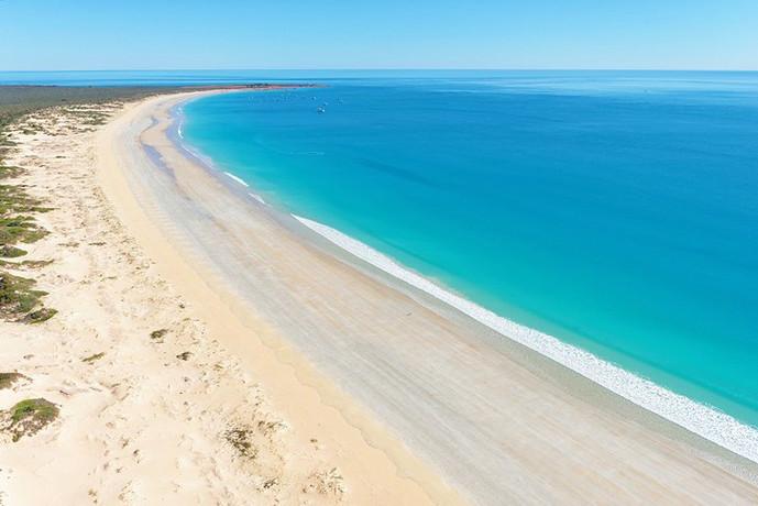 cable beach.jpg